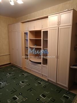 Продаётся выделенная комната с качественным ремонтом в кирпичном доме - Фото 5