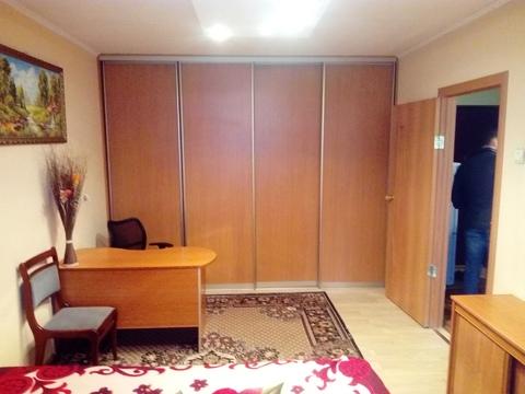 Квартира на Мраморной - Фото 2
