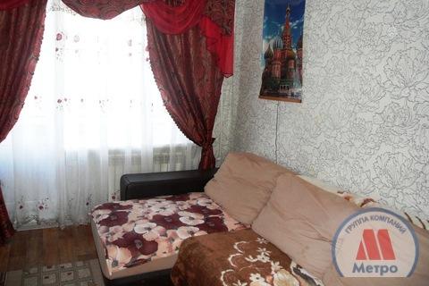 Квартира, ул. Комсомольская, д.86 - Фото 3