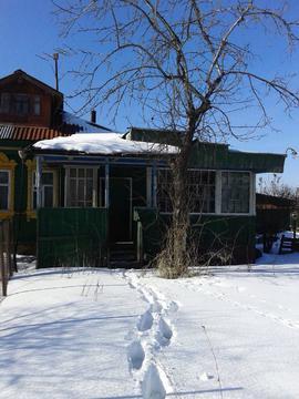Продам полдома в Дмитровском районе - Фото 5