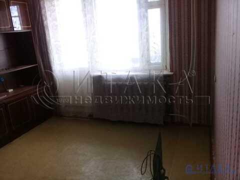 Продажа квартиры, Климово (Климовское с/п), Бокситогорский район - Фото 3