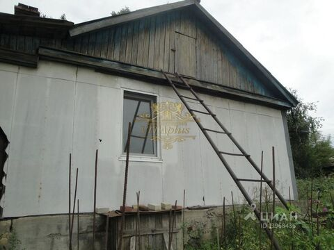 Продажа дома, Артем, Ул. Крылова - Фото 2