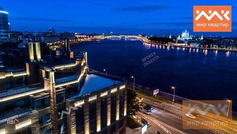 Продается 3к.кв, Свердловская - Фото 4