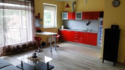 Продажа квартиры, Dumbrja iela - Фото 4
