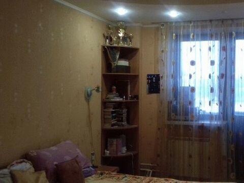 Продажа квартиры, м. Водный стадион, Ул. Пулковская - Фото 2