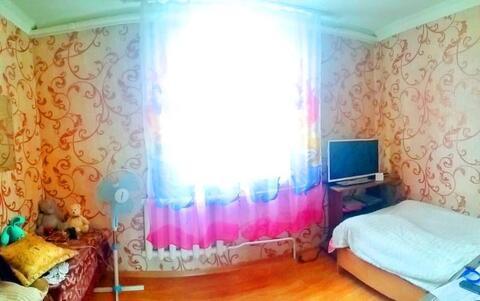 Продажа дома, Сочи, Ул. Лысая Гора - Фото 1