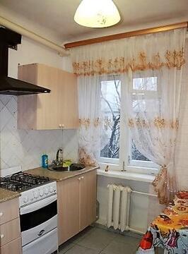 Продам 1 ком ул.Московская.дом 76 - Фото 1