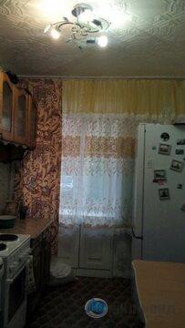 Продажа квартиры, Усть-Илимск, Ул. Энгельса - Фото 5