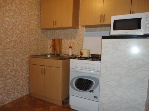 2-х комнатная квартира по ул. Текстильная 5 - Фото 4