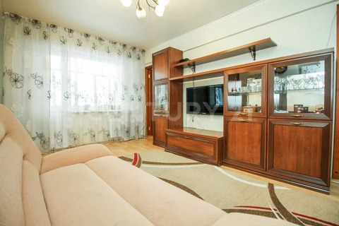 Объявление №60963960: Продаю 3 комн. квартиру. Ульяновск, ул. Октябрьская, 47,