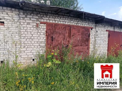 Объявление №57695136: Продажа помещения. Кольчугино, Зеленкова ул.,
