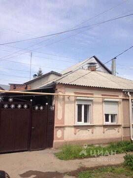 Аренда дома посуточно, Таганрог, Ул. Халтурина - Фото 1