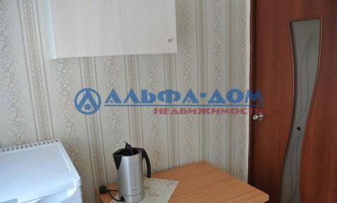 Сдам квартиру в г.Подольск, Аннино, Рощинская улица - Фото 1