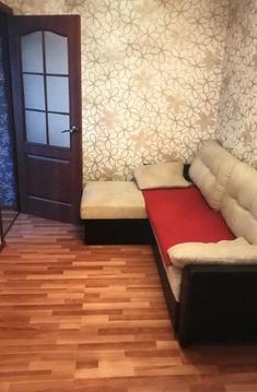 1 комнатная квартира Щелковский р-н, Монино рп, Южная ул, 7 - Фото 2