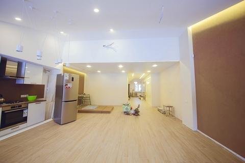 3-комнатная квартира, 140 м2 - Фото 3