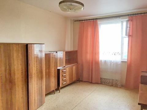 работы,поиск вакансий купить однокомнатную квартиру в москве метро волжское недорого льготами
