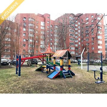 Пермь, Мира, 74 - Фото 3