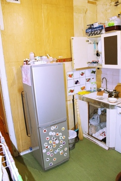 Продажа - 3х ком.квартира, м. Сокол, м. Стрешнево Волоколамское ш.д.14 - Фото 4