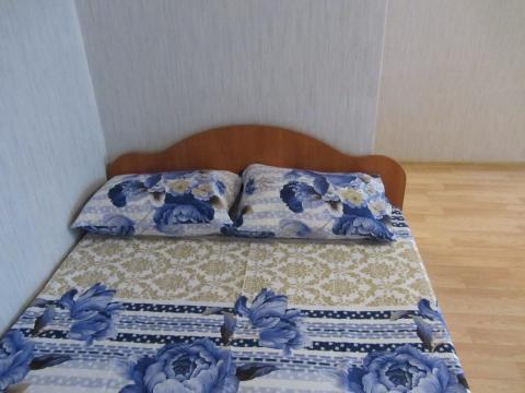 Квартира со свежим ремонтом около Универбыта - Фото 2