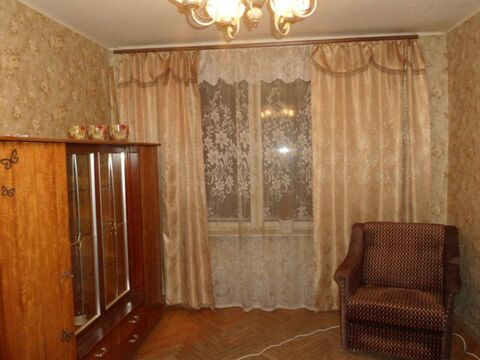 Аренда квартиры, Находка, Ул. Пограничная - Фото 2