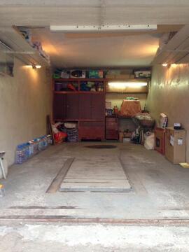 Капитальный гараж в центре Краснодара. - Фото 2