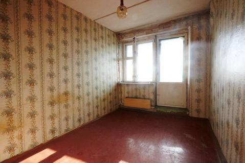 Продажа квартиры, Нижний Новгород, Ул. Премудрова - Фото 3