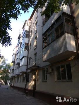 2-к квартира, 42.5 м, 5/5 эт. - Фото 1