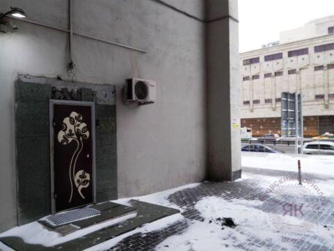 Аренда, Аренда Торговых площадей, город Москва - Фото 3