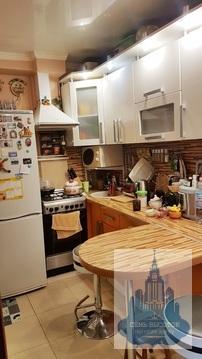 Предлагается к продаже замечательная однокомнатная квартира - Фото 1