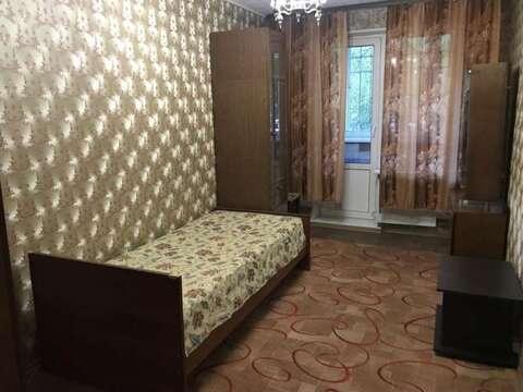 Аренда квартиры, Челябинск, Богдана Хмельницкого - Фото 4