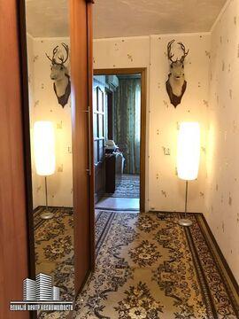 3 к. квартира, г. Дмитров, ул. Махалина д. 14 - Фото 5