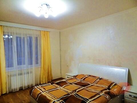 Перспективный, 2-х комнатная квартира - Фото 3