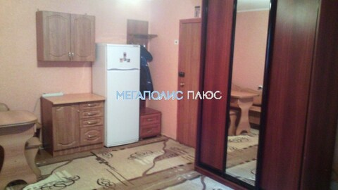 Продажа комнаты, Воронеж, Ул. Хользунова - Фото 2
