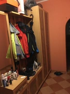 Сдам 1-комнатную квартиру в г. Раменское по ул. Красноармейская 5а - Фото 5