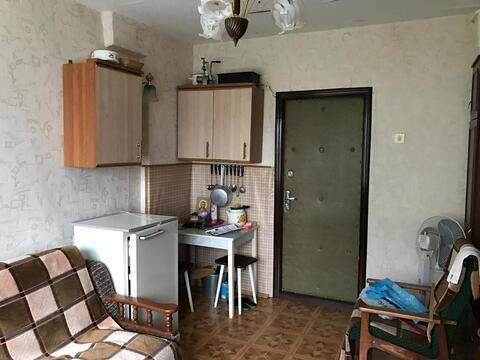 1 комнат / островского 57/2, Ковров / Продажа / Комната - Фото 3