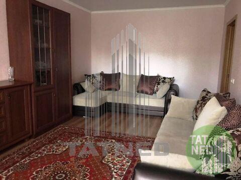 Продажа: Квартира 2-ком. Адоратского 51 - Фото 2