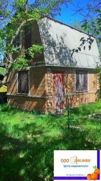 Продается 2-этажная дача, Греческие Роты - Фото 1