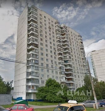 Продажа квартиры, Ул. Щорса - Фото 2