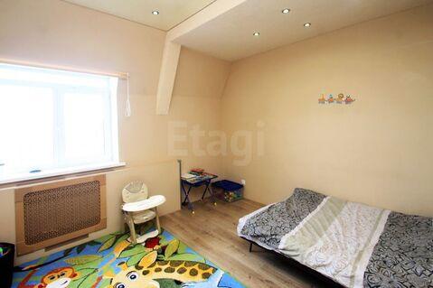 2-х комнатная квартира Ялуторовск 54 кв.м. Центр - Фото 2