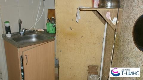 Продаю комнату в центре Саратова - Фото 2