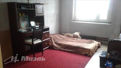 Продажа квартиры, м. Юго-Западная, Летчика Ульянина улица - Фото 5