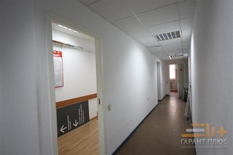 Сдается в аренду офисное помещение по адресу г. Липецк, ул. Советская . - Фото 3