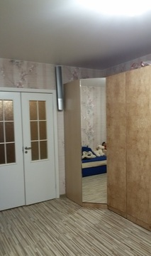 Продам 2-х комнатную квартиру Ногинск - Фото 2