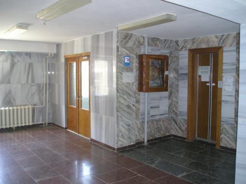 Оздоровительный Комплекс в Евпатории, расположенный на самом берегу МО - Фото 5