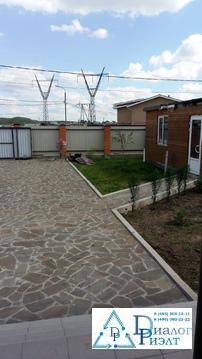 Сдается дом в Марусино - Фото 4