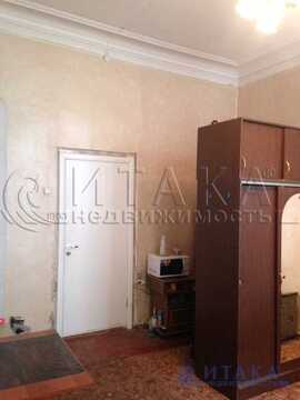 Продажа комнаты, м. Чернышевская, Ул. Чайковского - Фото 4