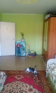 Продается трехкомнатная квартира в Энгельсе, Ломоносова,37 - Фото 4