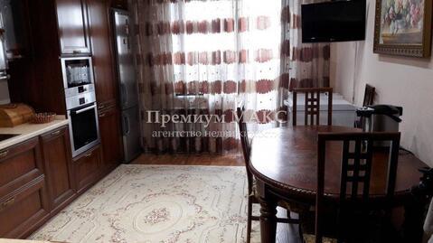 Продажа квартиры, Нижневартовск, Ул. Мусы Джалиля - Фото 3