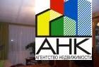 Продам 4-к квартиру, Ярославль город, улица Титова 1 - Фото 2