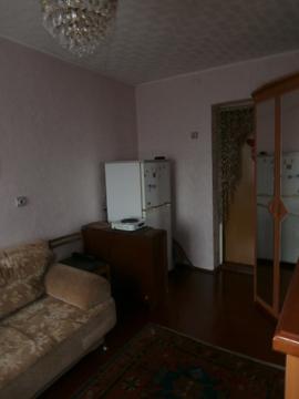 Продам сот, Кутузова, 80 - Фото 3